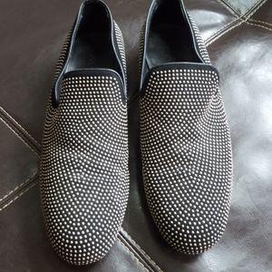 Jimmy choo mens shoes